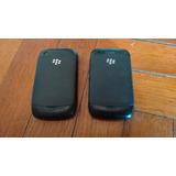 Blackberry 8520 En Buenas Condiciones