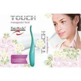 Massageador Facial Touch Original Fisiomedi 12xfrete Gratis!