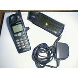 Celular Nokia Retro