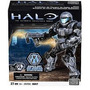 Juguete Halo Wars Mega Bloks Magnetic Figure Set # Covert O
