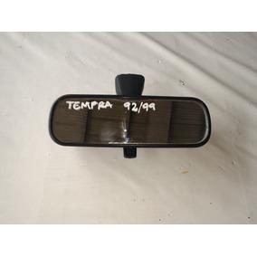 Espelho Retrovisor Interno Fiat Tempra 92/99