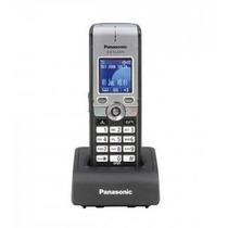 Telefono Inalambrico Dect Handset Kx-tca175x