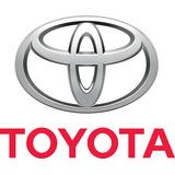 Estop Rueda Delantera Coaster Toyota 2000 90311-68002
