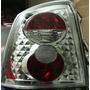 Faro Trasero Tuning Chevrolet Astra 3/5 Pts Oferta!!