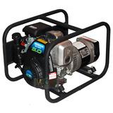Honda Planta Eléctrica Star Portable Generator Gc160