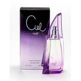 Ciel - Nuit Eau De Parfum X 80 Ml