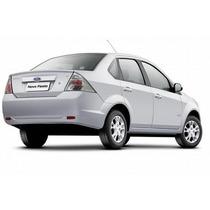 Engate Fiesta Sedan 06 2007 2008 2009 2010 Frete Gratis 12x
