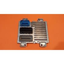 Computadora Chevrolet Colorado 13 Cruze Sonic Trax 12643636