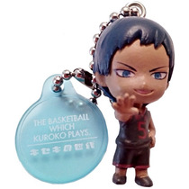 Strap Del Numero 5 The Basketball Which Kuroko Plays Y1372 5