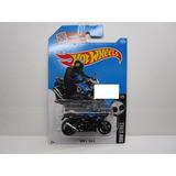 Moto Bmw K 1300 R 187/250 Hot Wheels T25