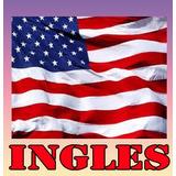 Aprenda Inglés En Su Casa (basico, Medio Y Avanzado)