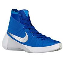 Zapatos De Basket Nike Hyperdunk 2015 Talla 10