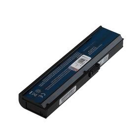 Bateria Para Notebook Acer Aspire 5050 - 6 Celulas, Ate 3 Ho