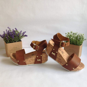 Mayoreo Zapatos Para Dama Michel Kors Clon