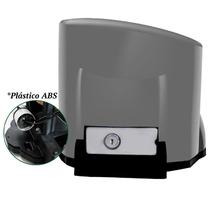 Motor Para Portão Automático Deslizante Seg Abs 1/5 300kg