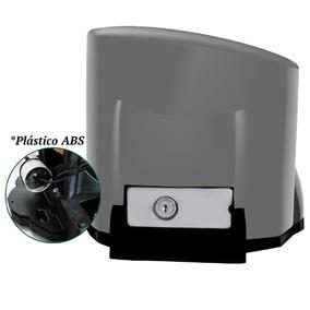 Motor Para Portão Automático Deslizante Seg Abs 1/4 500kg
