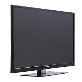 Vendo Tv Led Rca De 42 Pulgadas Hd. Precio Unico X Urgencia