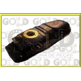 Tanque Combustivel S10 Cabine Simples Diesel/ Gasolina ../07