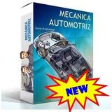 Manual De Mecánica Automotriz Profesional - Ultima Edicion14