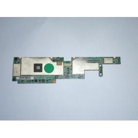 Placa Lógica Tablet Semptoshiba Mypad 5 Ta1033g 1033g