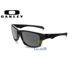 8cdd4ad2049da Oculos Masculino Oakley Jupiter De Sol Squared - Óculos no Mercado ...