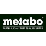 Taladro Rotomartillo Cincelador Metabo Uhe2850 Multifuncion