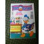 Pato Donald N. 2090 - Julho/1996 - Com Historia De Carl Bark