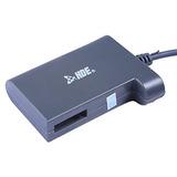 Hde Xbox 360 Disco Duro De Transferencia De Cable Juego