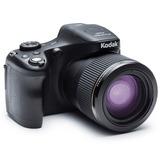 Camara Fotográfica Kodak Pixpro Az651 Wifi 20mpx 65x Envio