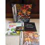 Yu-gi-oh World Championship Tournament 2004 Gameboy Advance