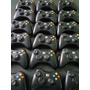 Control Xbox 360 Original Inalambrico Seminuevo Envio Gratis