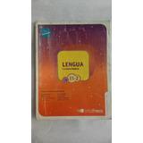 Lengua Serie Entrepalabras Es2.