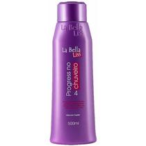 La Bella Liss - Escova Progressiva No Chuveiro 500ml