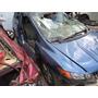 Honda Civic Coupe 2006 2007 2008 2009 2010 Partes Piezas