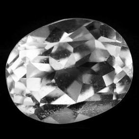 @net 3,65ct Topazio Natural Vvs1 Coleção Pedra Preciosa P