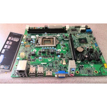 Oferta Original Dell Inspiron Vostro Motherboard Lga1155