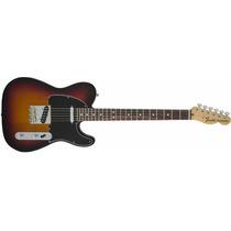 Guitarra Fender 011 5800 - Am Special Telecaster Rw - 300 -