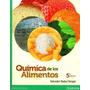 Química De Los Alimentos 5ed
