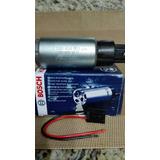 Bomba O Pila De Gasolina Ford Triton Bosch F150 F350