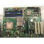 Placa Madre Motherboard 775 Ddr2 Intel Dp43tf Dc/c2d/c2q 8gb
