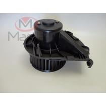 Motor Ventilador Interno Ar Painel Gol G5 Saveiro - Original