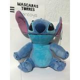 Stich De Liloystich Peluche Original Disney 30cm Nvio Gratis