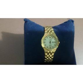 Reloj Para Dama Citizen Eco Drive