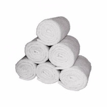 Tm Toallas Beauty Pro Facial Wrap Towel Pkg Of 6