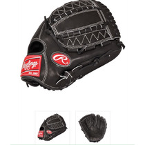 Guante Rawlings Heart Of The Hide 12 Max Scherzer Nuevo Rht