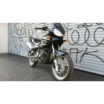 Moto Jawa 600 Rvm Touring 0km 2017 Stock Ya 31/5