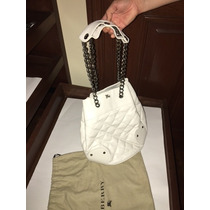 Bolsa Burberry Bucket Original