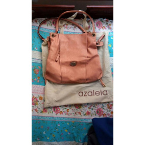 Cartera Azaleia Original Nueva Oferta Modelo Exclusivo