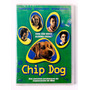 Dvd Chip Dog - Original - Novo - Lacrado *