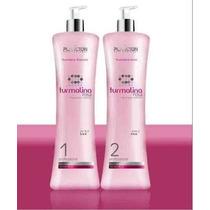Turmalina Rosa Plancton Promoção